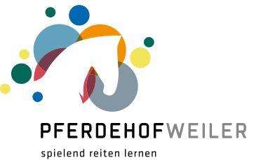 Pferdehof Weiler